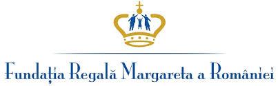Fundația Regală Margareta a României 2