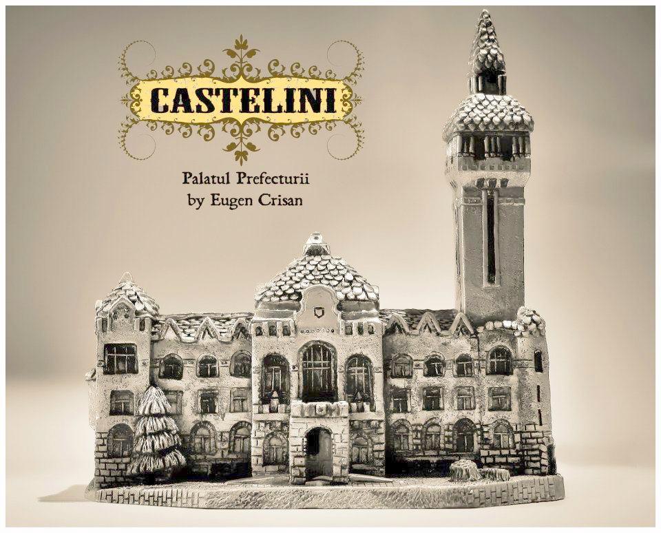 CASTELINI 5