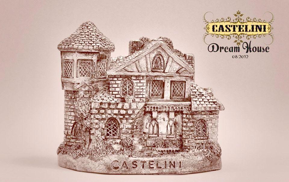CASTELINI 6