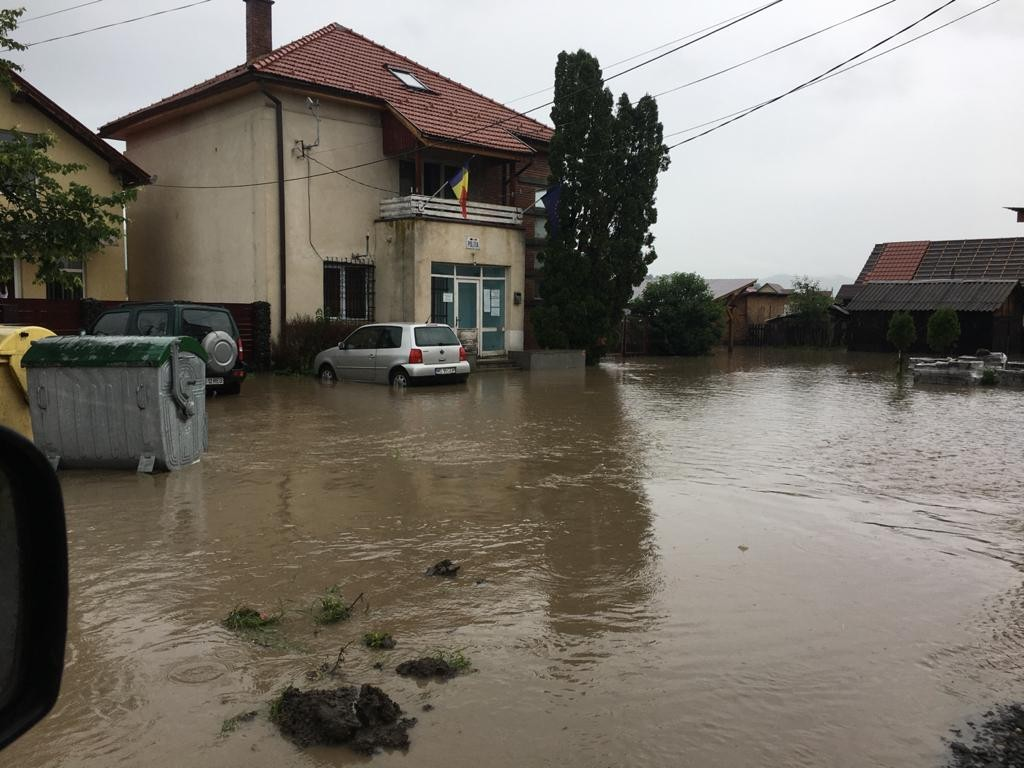 inundatii Suseni 4