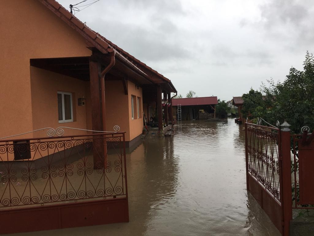 inundatii Suseni 5