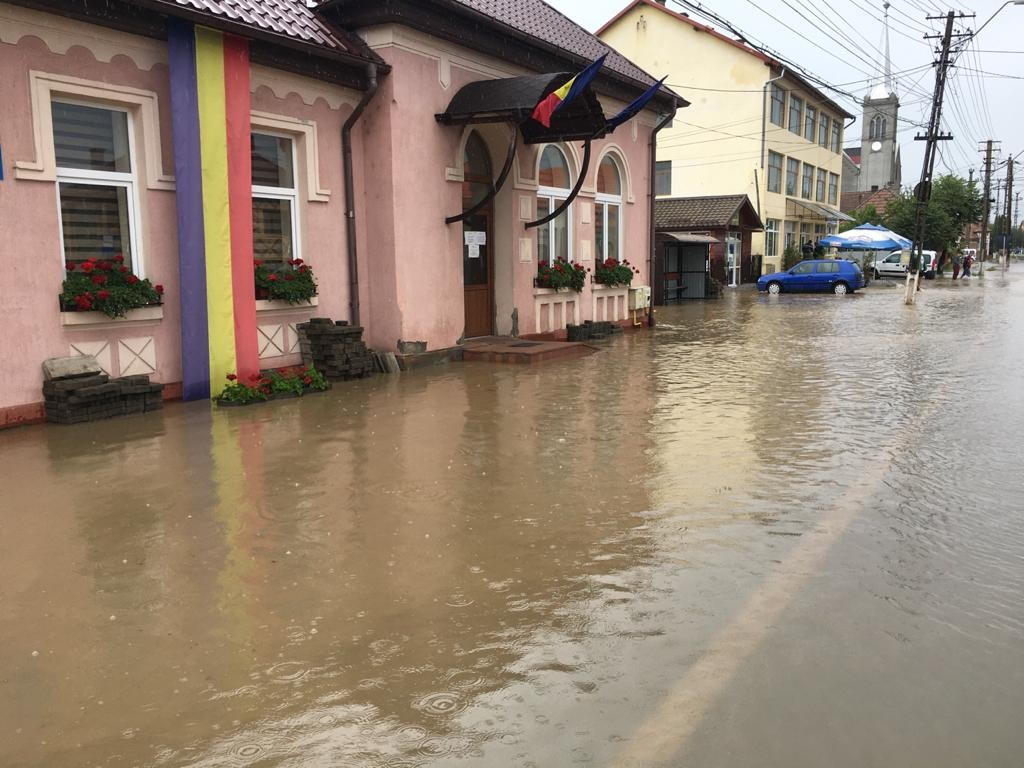 inundatii Suseni 6