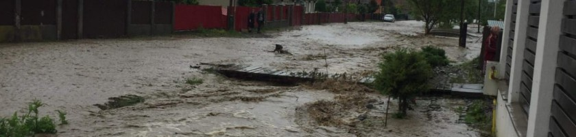 inundatii Suseni 8