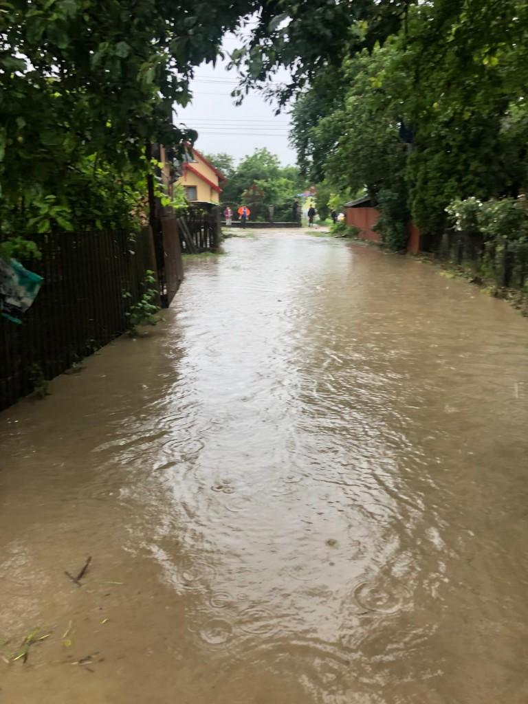 v.g. inundatii 2
