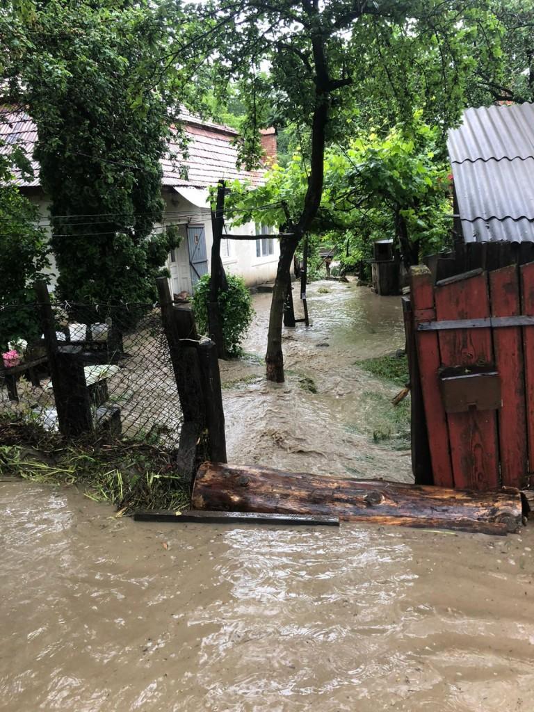 v.g. inundatii
