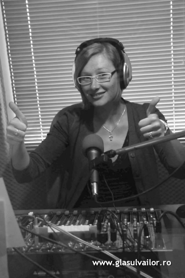 Dora Patron Radio Son