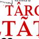 banner 210x290 targul cetatii redimens.