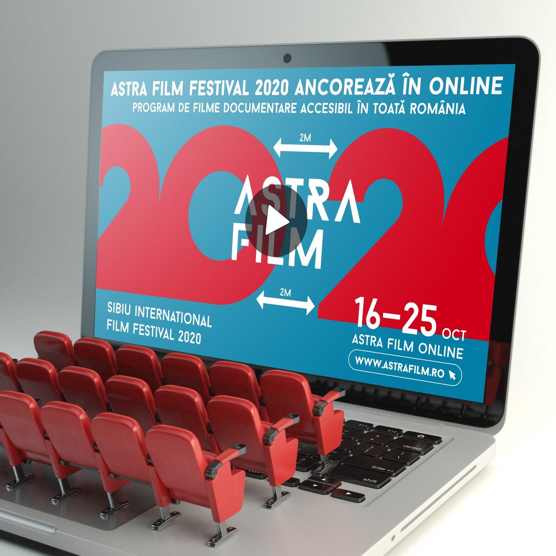 AFF Online 2020