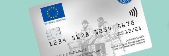carduri-masa-calda-persoane-defavorizate-pensionari_27588_1