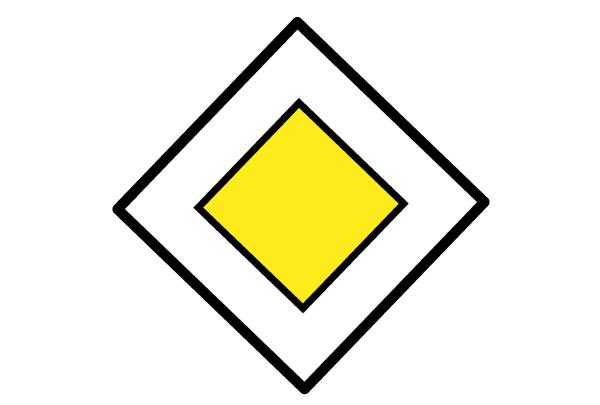 drum-cu-prioritate-600x600