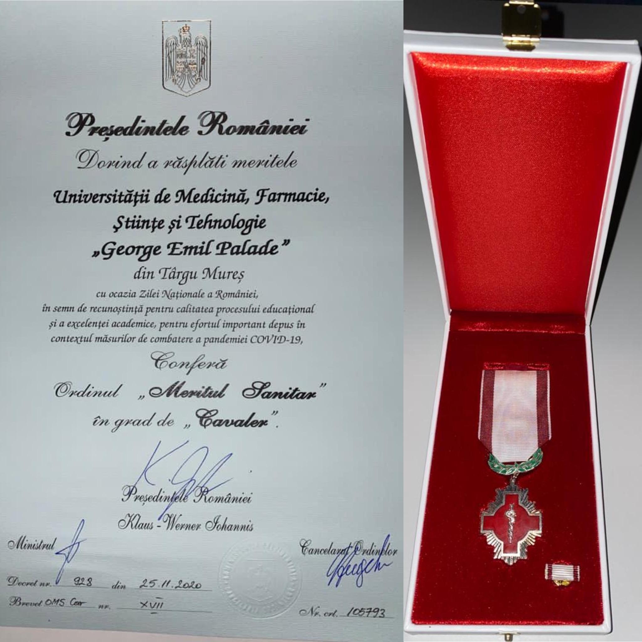 umf diploma